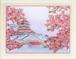 Японія