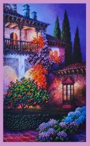 Ночная Испания 3