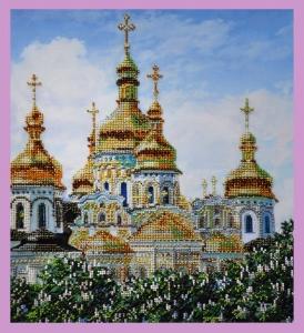 Святыня Украины 2