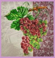 Винтажный виноград
