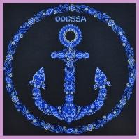 Символ города Одессы