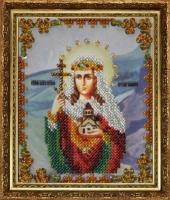 Святая благоверная Царица Грузии Тамара